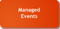 ManagedEvents